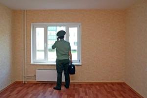 Сделки с жильем военных регламентированы Приказом министерства оборонной промышленности
