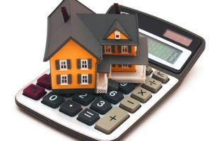 Как формируется кадастровая стоимость квартиры