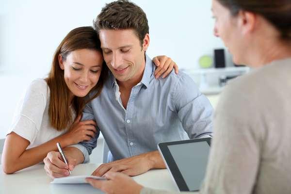 страховой депозит при аренде нежилого помещения