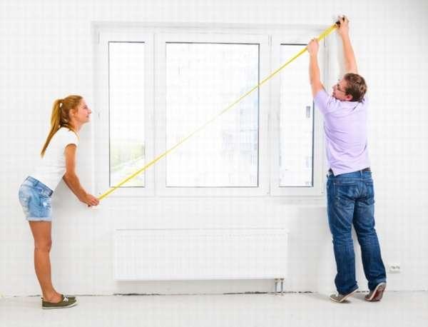 Приемка квартиры в новостройке – как провести осмотр без лишних потерь?
