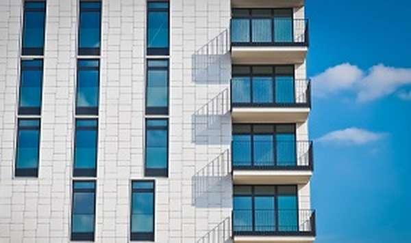 Публичная собственность на недвижимость