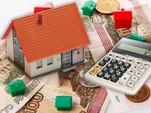 инвентаризационная стоимость и налогообложение