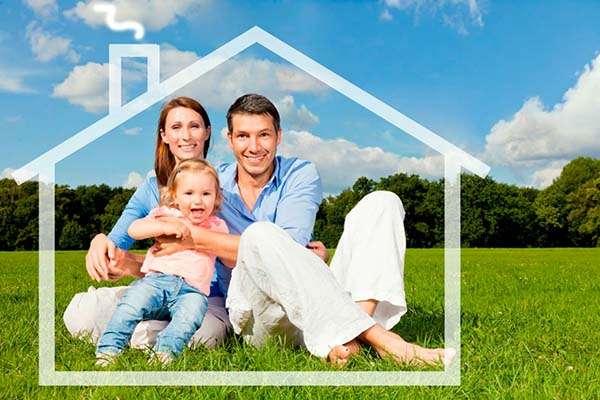 Очередь на земельный участок многодетным семьям пакет документов и место в очереди