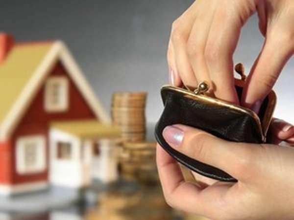 Оплачивается ли налог на недвижимость пенсионерами