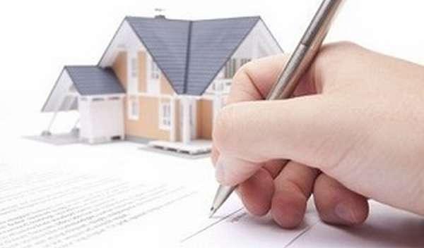 регистрация в неприватизированном жилье