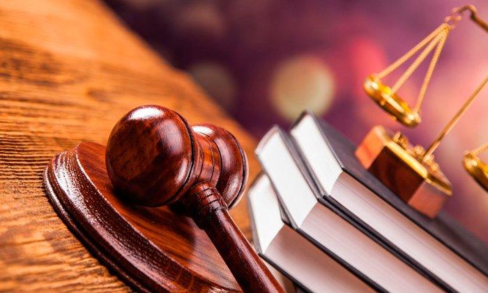 Исковое заявление о прекращении договора аренды