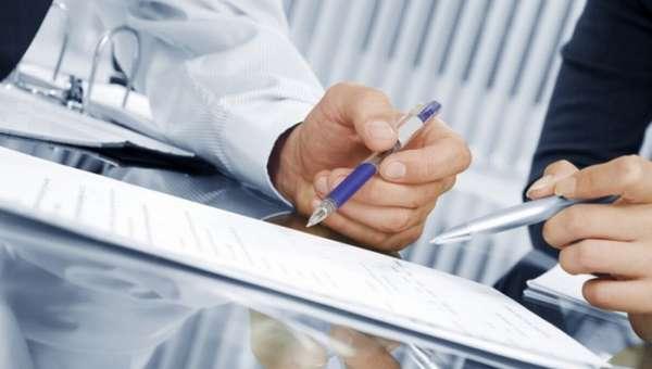 Регистрация аренды недвижимого имущества
