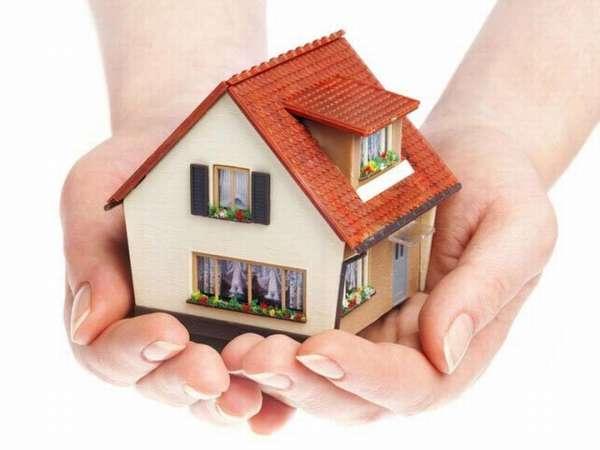 Какую квартиру купить в Харькове: новостройка или вторичное жилье ...
