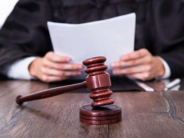 гражданский иск в уголовном деле