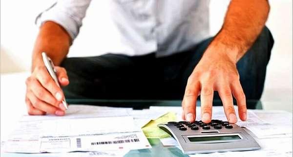 Досрочное погашение кредита, сумма досрочного погашения кредита ...