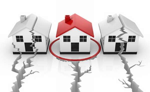 Страхование жизни по ипотеке