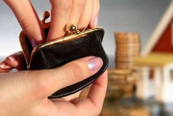 Задолженность по налоговым выплатам