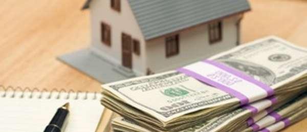 как взять кредит на ремонт квартиры в сбербанке кредит наличными онлайн сбербанк
