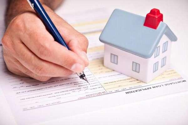 Ипотека безработным: дают ли, как взять? Реально ли получить ипотеку ...