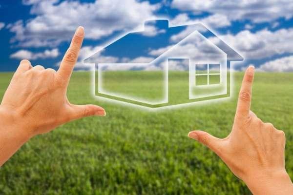 Как получить землю в аренду у администрации без аукциона (торгов)