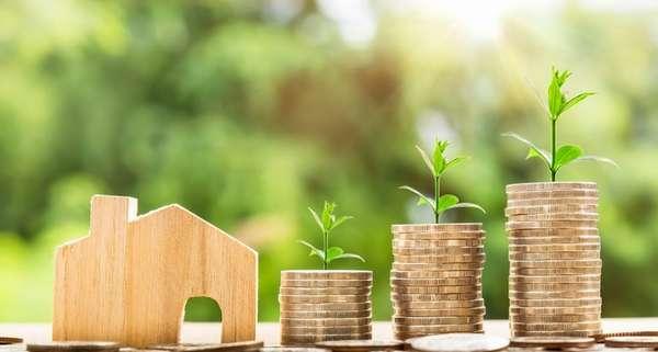 Ипотека: выгоды и риски