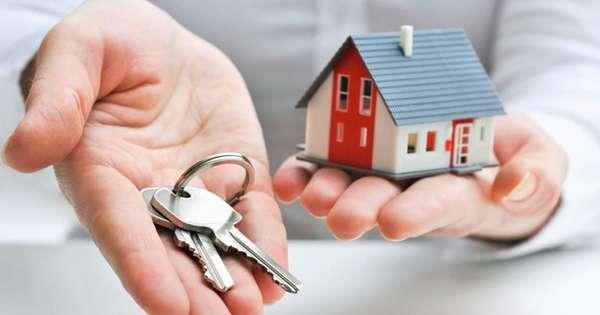 Ипотека VS рассрочка: Украинцы выбирают жилье в кредит   Факты