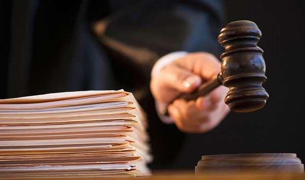 В случае игнорирование жалобы можно подать иск в суд