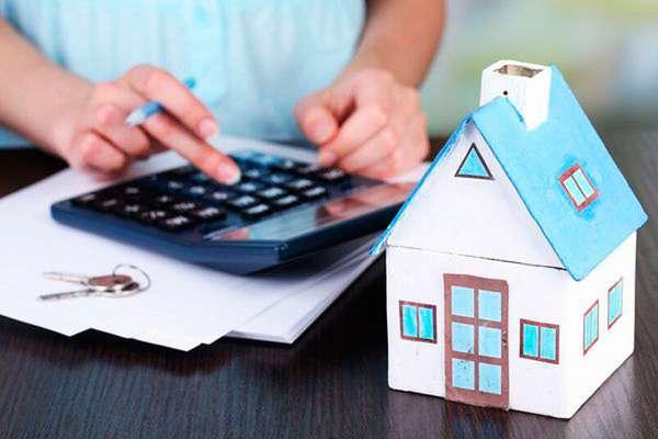 Выгода аренды квартиры с последующим выкупом