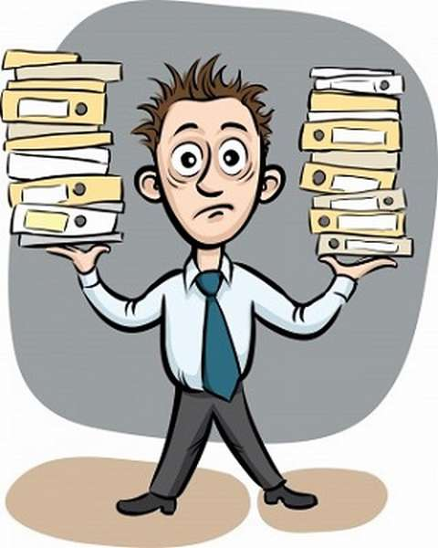 какие документы будут нужны?
