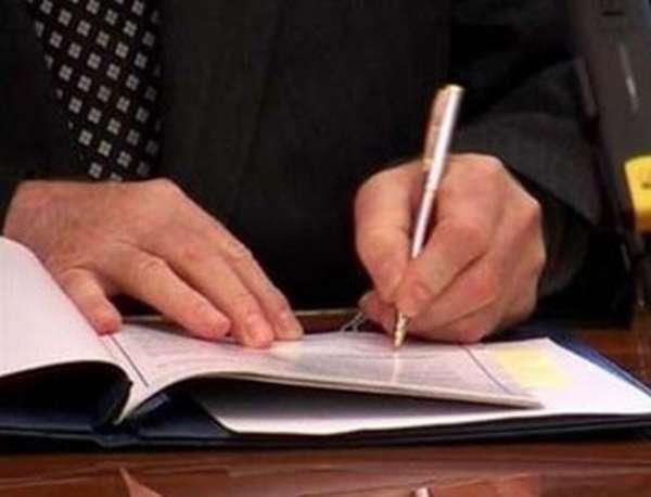 Какие документы нужны для выписки человека из квартиры