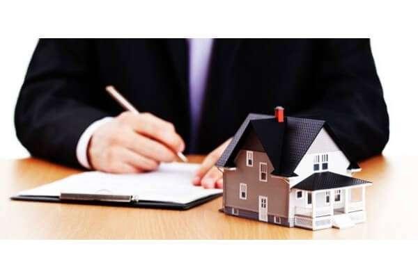 оформление закладной по ипотеке в сбербанке