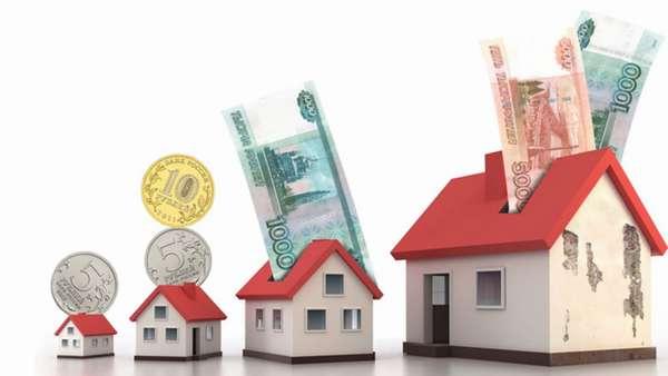 кредит на ремонт квартиры сбербанк