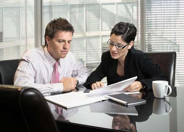 Права и обязанности арендодателя и арендатора