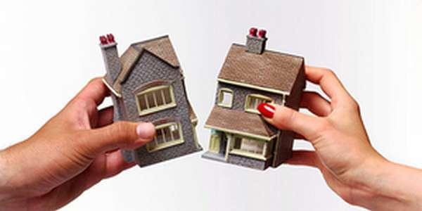 Продажа доли квартиры - как это сделать правильно