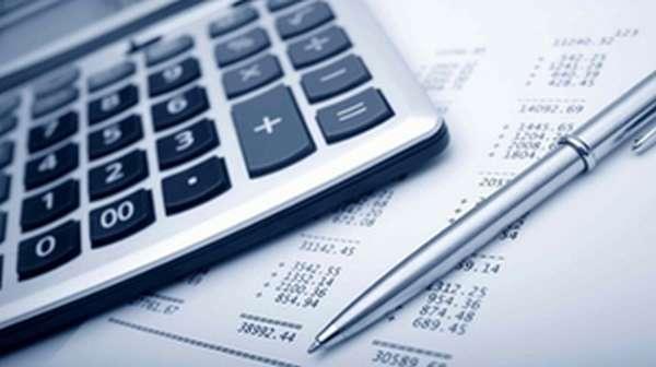 Калькулятор возврата налога за квартиру - сколько вам могут вернуть