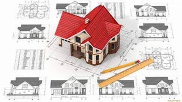 Для строительства объекта необходимы разрешительные документы