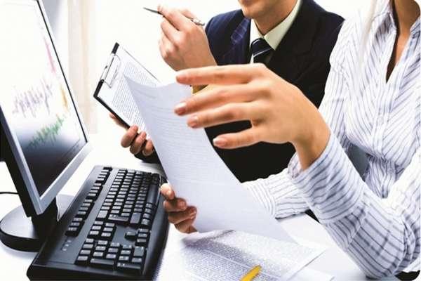 С 2016 года социальный налоговый вычет можно получить у работодателя ...