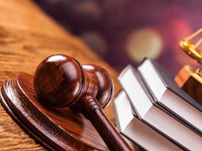 гражданский иск в уголовном судопроизводстве