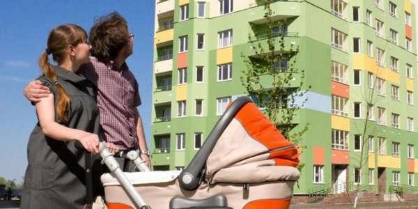 Социальная ипотека в Москве 2018 (для очередников)