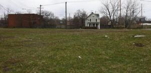 Как получить землю в аренду от государства