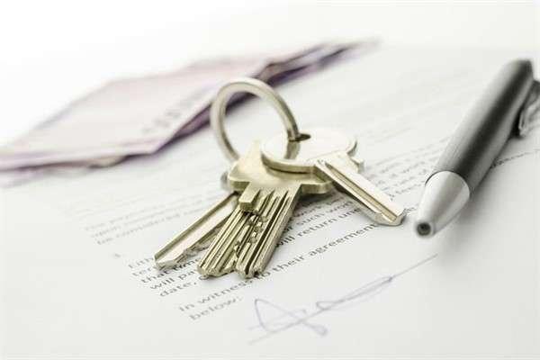 документы для закладной по ипотеке сбербанк
