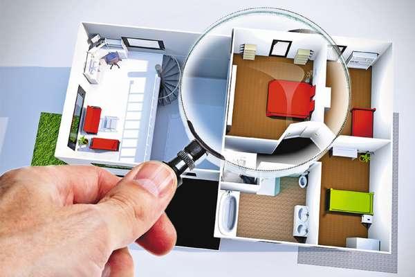 как правильно снять квартиру чтобы не обманули