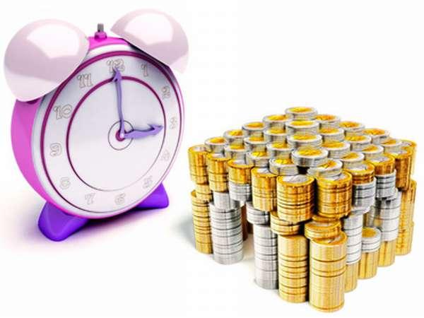 Реструктуризация кредитов: рефинансирование микрозаймов с просрочками