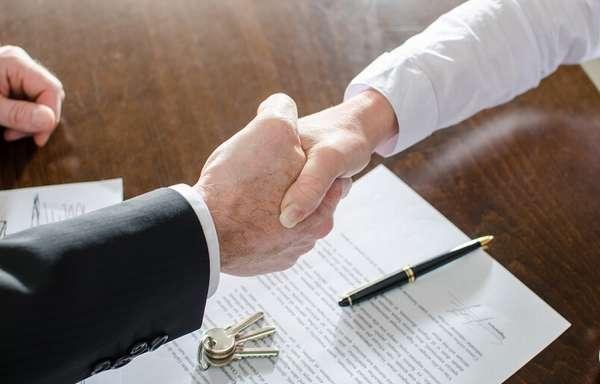 Сроки договора аренды