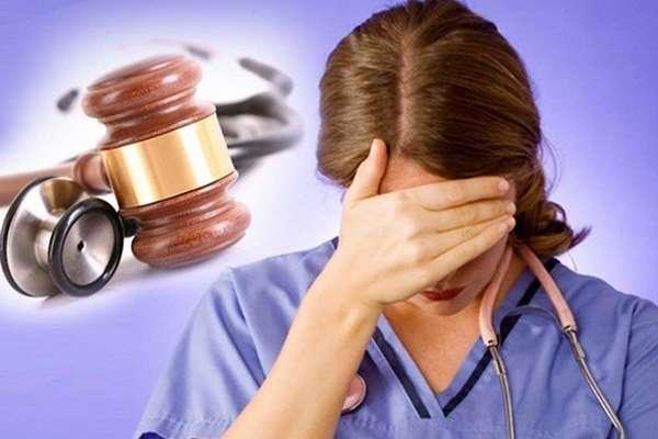 Что это такое моральный вред и его компенсация: судебная практика