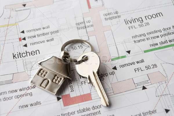 продажи дома