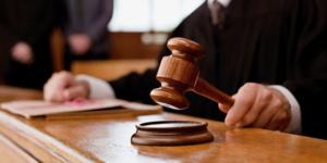 Имеются прецеденты, когда шумных соседей выселяли по решению суда