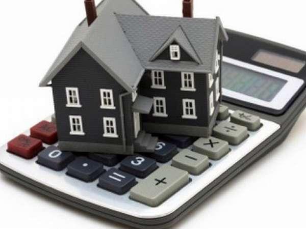 Где произвести выгодное рефинансирование ипотеки: самая низкая ставка - список банков
