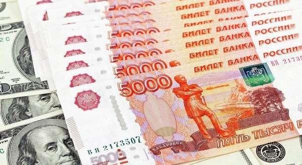 Код валюты 810 RUR и 643 RUB - ЯПлакалъ