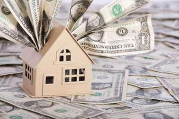 Завышенная стоимость квартиры