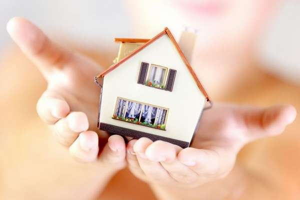 Ипотека в Испании для резидентов и нерезидентов: в чем разница ...