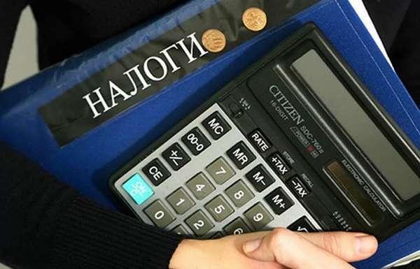 платят ли несовершеннолетние налог на квартиру