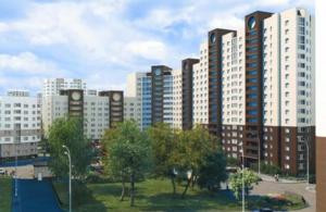 Определитесь, какое жилье и за какую сумму вы хотите купить
