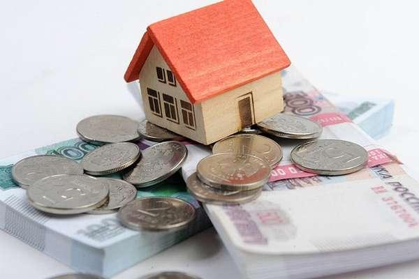 Страховой депозит при съеме жилья