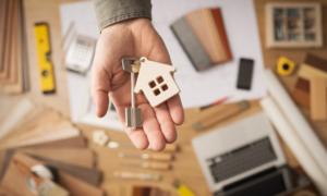 Как купить жилье в ипотеку